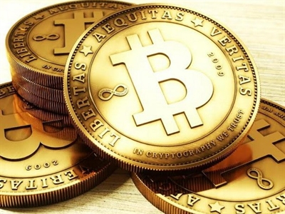 Séc chính thức cho lưu hành tiền ảo đầu tiên