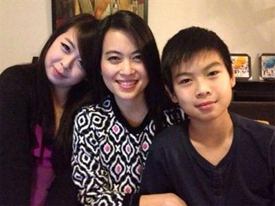 AP: Có 3 người Việt Nam trên máy bay MH17