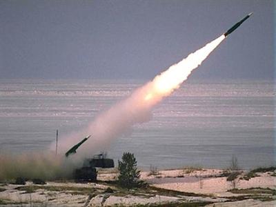 Quan chức Mỹ: Dàn phóng tên lửa bắn MH17 có thể đã được đưa trở lại Nga