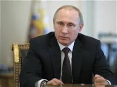 Nga ra tuyên bố đặc biệt về vụ MH17