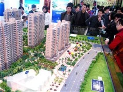 Nhà giàu Trung Quốc khuấy động thị trường bất động sản quốc tế