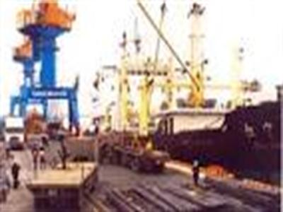 Cảng Đình Vũ lãi 60 tỷ đồng trong quý II/2014