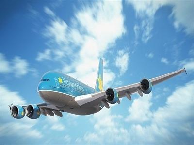 Hãng hàng không nào của Việt Nam an toàn nhất?