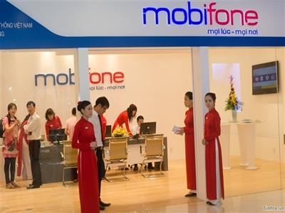 Tổng công ty MobiFone sẽ vận hành thế nào?