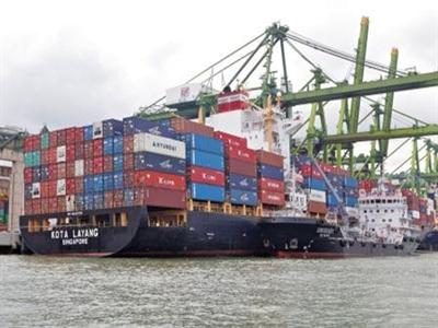 Đồng baht lên cao nhất 7 tháng nhờ xuất khẩu phục hồi