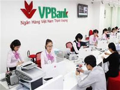 VPBank dành 4.000 tỷ đồng hỗ trợ phát triển doanh nghiệp vừa, nhỏ