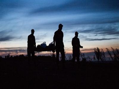 Đại sứ Nga tại Malaysia: Quân nổi dậy không bắn rơi MH17