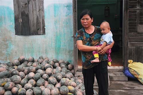 Cuộc tháo chạy khỏi cơn lũ lịch sử ở Lạng Sơn