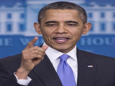 Tổng thống Obama ký sắc lệnh cấm phân biệt đối xử người đồng tính, chuyển giới