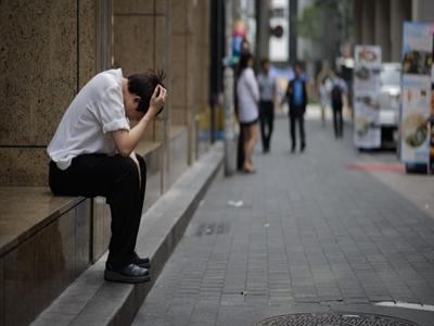 Seoul: Khuyến khích nhân viên nghỉ trưa và nghỉ chiều
