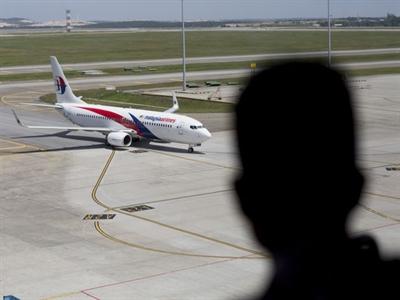 Malaysian Airlines có thế bị hủy niêm yết sau thảm kịch MH17