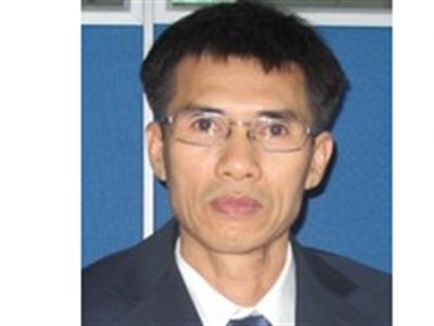 VietBank bổ nhiệm cựu Phó tổng Eximbank làm Tổng giám đốc