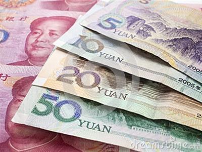 Trung Quốc: Chi phí vay nợ tăng cao sau vụ vỡ nợ trái phiếu thứ 2