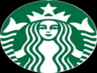 Starbucks khai trương cửa hàng cà phê đầu tiên tại xứ sở Juan Valdez