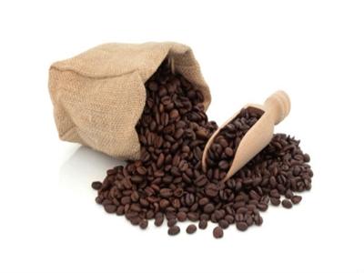 Giá cà phê Tây Nguyên lại giảm xuống 38,8-39,7 triệu đồng/tấn