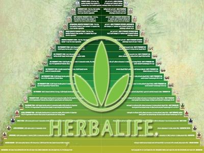 Giải mã hiệu ứng ngược trong giá cổ phiếu Herbalife: Phải chăng Ackman đã ra 'đòn hụt'?