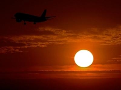Du lịch Malaysia lao đao vì thảm họa hàng không