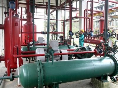 Hóa chất Việt Trì đạt 11,5 tỷ đồng LNST trong 6 tháng