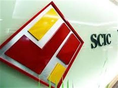 SCIC lãi sau thuế 6 tháng đạt 2.625 tỷ đồng, tăng 34%