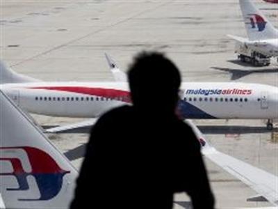 Malaysia Airline sắp cạn tiền vì thảm họa liên tiếp