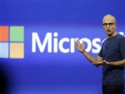 Microsoft sẽ hợp nhất các phiên bản Windows