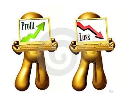 87% doanh nghiệp đã công bố cáo tài chính trên HNX có lãi