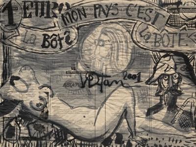 Sưu tầm nghệ thuật: Bí kíp đầu tư hiệu quả vào thú vui tốn tiền