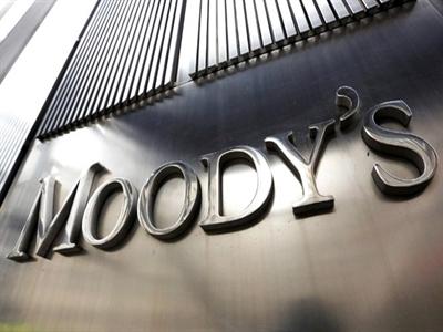 Moody's nâng triển vọng thanh toán nợ của Bồ Đào Nha
