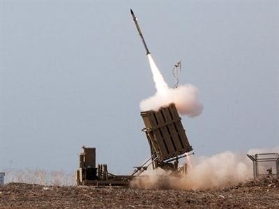 Hamas và Triều Tiên tham gia vào một thương vụ vũ khí bí mật