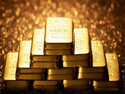 Số liệu kinh tế Mỹ và căng thẳng địa chính trị sẽ là tâm điểm của thị trường vàng tuần tới