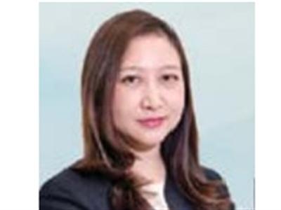 VPBank miễn nhiệm Phó Tổng giám đốc Lưu Thị Ánh Xuân