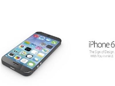Giá smartphone sắp tới sẽ tăng từ 5 đến 10% vì iPhone 6