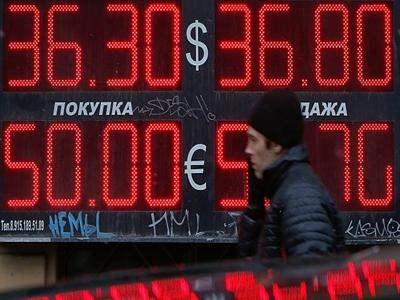 Dòng tiền tháo chạy khỏi Nga tăng mạnh nhất 5 tháng
