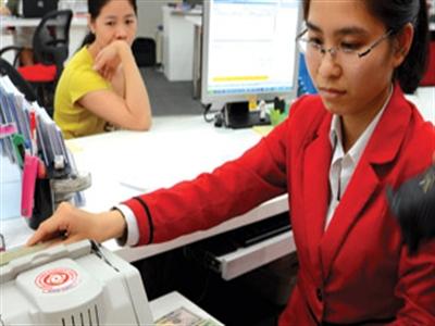 Chính sách tỉ giá nào cho Việt Nam?