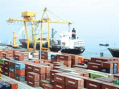 Đồng Nai: Xuất khẩu dệt may tháng 7 tăng 12,8%