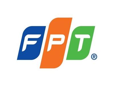 Doanh thu bán lẻ FPT chiếm 65% cơ cấu doanh thu 6 tháng đầu năm