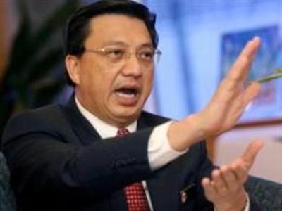 Malaysia muốn chính phủ Ukraine chịu trách nhiệm về vụ MH17