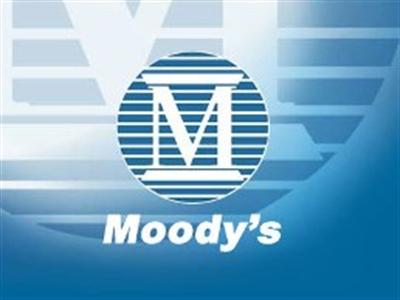 Moody's nâng xếp hạng tín nhiệm của Việt Nam