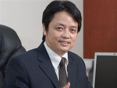 Phó Chủ tịch Nguyễn Đức Hưởng mua thêm 6 triệu cổ phần LienVietPostBank