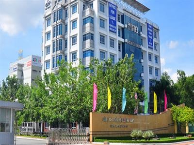 SaigonTel: Công ty mẹ lãi gần 16 tỷ đồng quý II/2014 nhờ chuyển nhượng cổ phần