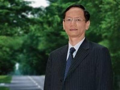 Gia đình Chủ tịch Vũ Văn Tiền sở hữu 5,23% cổ phần ABBank