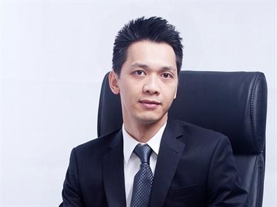 ACB: Gia đình Chủ tịch HĐQT Trần Hùng Huy sở hữu hơn 11% cổ phần