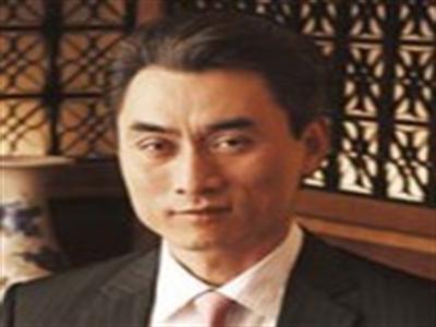 VPBank bổ nhiệm nhân sự từ TPBank làm Phó Tổng giám đốc