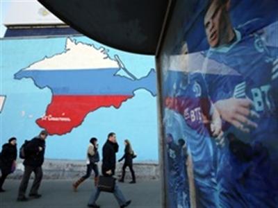 Mỹ, EU liên tiếp ra đòn trừng phạt Nga