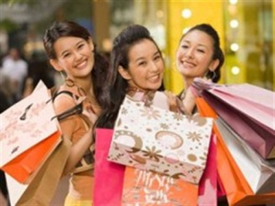 Chỉ số niềm tin tiêu dùng của Việt Nam giảm nhẹ trong quý 2