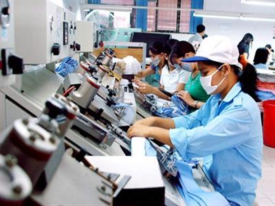Doanh nghiệp đăng ký thành lập mới giảm 16,5%