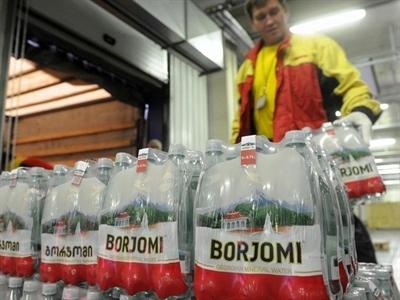 Nga ngừng FTA với Georgia, cấm nhập khẩu rau quả của Ba Lan