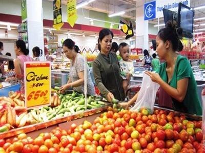 Nielsen: Người Việt vẫn chuộng kênh tiết kiệm