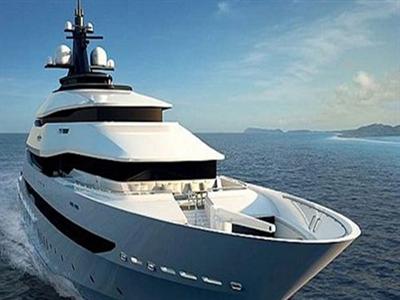 4 lý do doanh nhân Việt chọn du thuyền năm sao