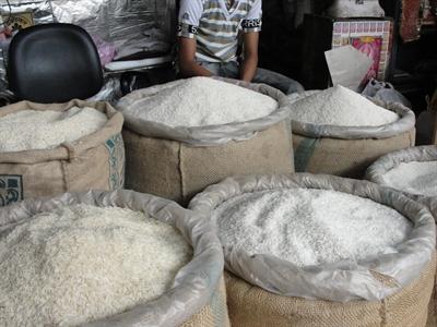 USDA POST: Nhập khẩu gạo của Indonesia đạt 1,4 triệu tấn